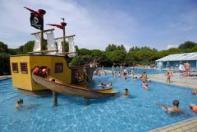 Vakantiepark Ca Savio