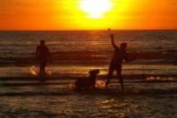 Vakantiepark Tulp en Zee