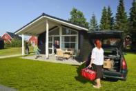 Vakantiepark Lalandia Billund
