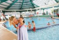 Vakantiepark Littlesea